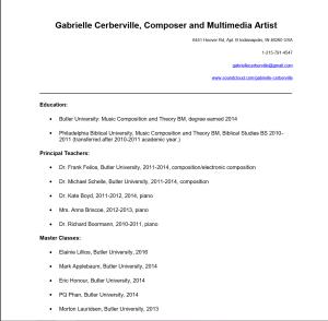 gabriellecv1